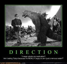 23 Best Godzilla Memes Images Godzilla Vs King Kong Classic Monsters