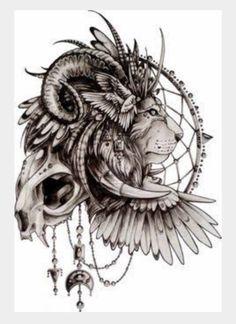 Lion sketch tattoo by ~quidames on deviantART. Again, A really beatiful lion tattoo sketch Tattoo Sketches, Tattoo Drawings, Body Art Tattoos, New Tattoos, Tatoos, Thumb Tattoos, 1 Tattoo, Piercing Tattoo, Piercings