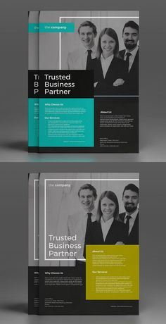 marketing business flyer template psd flyer templates pinterest