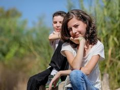 קובי בן שמעון-צילום אירועים Couple Photos, Couples, Couple Shots, Couple Pics, Couple Photography, Romantic Couples, Couple