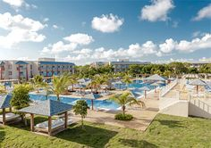 Book all-inclusive packages with Air Canada Vacations! Find pre-bundled vacation packages✔Save on beach resorts & hotels in top destinations✔Get last-minute all-inclusive deals. All Inclusive Packages, All Inclusive Vacations, Vacation Packages, Beach Resorts, Hotels And Resorts, Cayo Coco Cuba, Top Destinations, Travel Deals, Places Ive Been