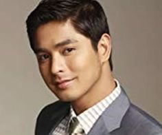 Coco Martin Movies - Complete List from 2001 to 2019 with brief description and trailers. Watch them here and be entertained by Filipino Actor Coco martin. Coco Martin, Martin Movie, Movie List, Movies To Watch, Channel, Actors, Anime, Cartoon Movies, Anime Music