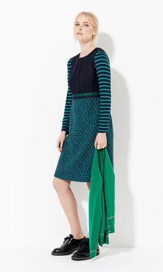 Anna Thomas   Luxury Women's Fashion