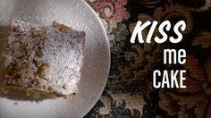 Kiss me cake Quebec, Orange Pressée, Jus D'orange, Kiss Me, Banana Bread, Sweet Tooth, Deserts, Cooking, Christian Bégin