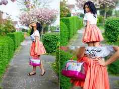 Happiness pulses with every beat of my heart. (by Shirley B. Eniang) http://lookbook.nu/look/1808802-Happiness-pulses-with-every-beat-of-my-heart