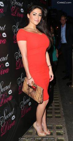 Casey Batchelor Launch party for the new luxury eyelash brand Secret Diva at Steam and Rye http://icelebz.com/events/launch_party_for_the_new_luxury_eyelash_brand_secret_diva_at_steam_and_rye/photo3.html