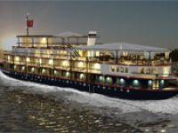 Vietnam Cruise Holidays