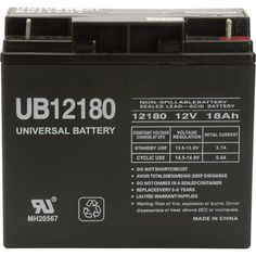 43000 Units Sold…And No returns Or Refunds EVER => This sealed lead acid battery recovery for how to jump start a dead battery appears to be 100 % excellent, have to keep this in mind the very next time I have a little money saved up. Thing 1, Lead Acid Battery, Info, Peace Of Mind, Laptop, Spotlights, Business, South Africa, Epsom Salt