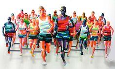 Catto Gallery   Available artwork    Marathon NY