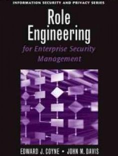 Essentials of supply chain management free ebook online role engineering for enterprise security management free ebook online fandeluxe Gallery