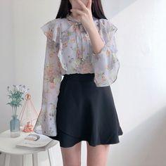 KFashion and KPop • Posts Tagged 'fashion'