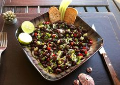 Grill Time, Cobb Salad, Sprouts, Grilling, Lunch, Cheese, Vegetables, Cooking, Health