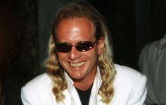 Крис Кельми рассказал, как его отравили и обокрали в собственном доме https://dni24.com/exclusive/139856-kris-kelmi-rasskazal-kak-ego-otravili-i-obokrali-v-sobstvennom-dome.html  Известного советского и российского певца Криса Кельми отравили и ограбили в собственной квартире. 62-летний артист остался жив и рассказал, как всё случилось.