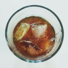 La deg inspirere til nye smaker i varmen   https://www.covin.no/espresso-og-tonic #espressotonic #blogg