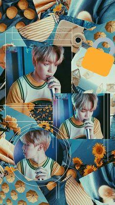 Bts Jimin, Bts Bangtan Boy, Bts Boys, Namjoon, Taehyung, Kpop, Bts Maknae Line, V Bts Wallpaper, Bts Backgrounds