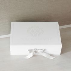 Luxury Linens & Sheet Sets   Boll & Branch