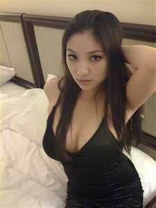 Cewek Cina Indo Hot di http://cewek.mobi