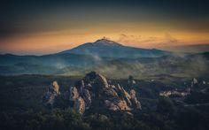 Etna (Sicily) by Francesco Montefusco on 500px