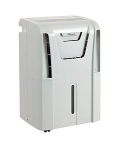 23 Best Dehumidifier Reviews images | Dehumidifiers