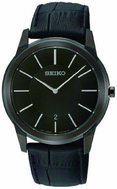 http://makeyoufree.org/seiko-skp375p1-p-2875.html