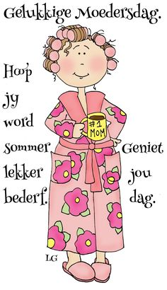 Mothersday Quotes, Lekker Dag, Afrikaanse Quotes, Happy Birthday Pictures, Good Night Sweet Dreams, Mom Quotes, Happy Mothers Day, Bible, Inspirational Quotes