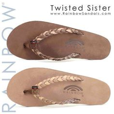 6904ef35244a38 20 Best Rainbow Sandals images