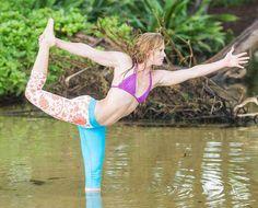 Our Story - Mahina Hawaii Retreats & Adventures