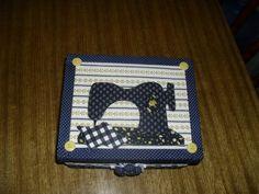 patch embutido maquina de costura
