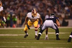 Jerseys NFL Online - Favorite sports on Pinterest | Washington Redskins, Nfl Memes and ...