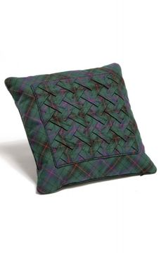 silk tartan modern Scottish cashmere Skirts By Tartan Spirit silk tartan modern Scottish trendy fun