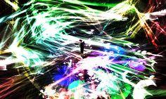 展覧会「宇宙と芸術展」ガイド、森美術館で開催-現代アートと宇宙開発の最前線、チームラボ新作で宇宙遊泳 | ニュース - ファッションプレス