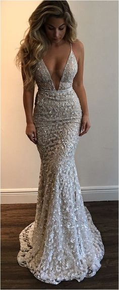 Nice The Best Wedding Beach Dresses https://bridalore.com/2017/10/02/the-best-wedding-beach-dresses/