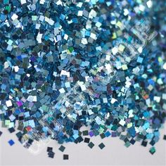 glitters for polish making - sample bags are $1!!!!