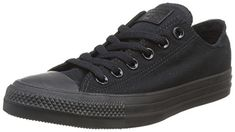 8b31498025f Chuck Taylor All Star Canvas Low Top Sneaker Basket Mode