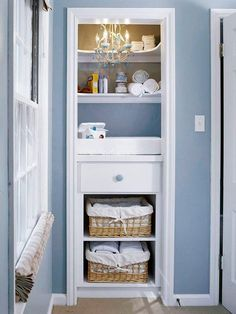 office closet ideas.  Office ChangingRoom Closet With Office Ideas O