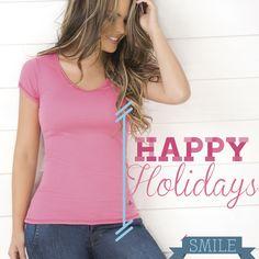 #happy holidays #Fiory