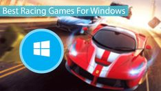 Top 10 Best Racing Games For Windows - 2020 Game Loft, Forza Motorsport 6, Need For Speed Rivals, Enjoy Car, Playground Games, Buying New Car, Different Games, Sports Car Racing, Roller Coaster