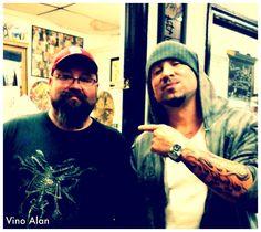 facebook.com/vino.alan