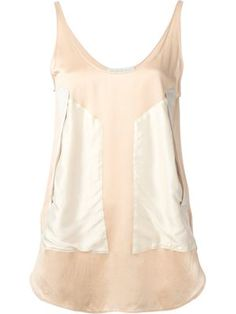 ___stella mccartney__loose top_546€