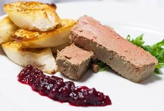 domácí paštika Tuna, Steak, Beef, Fish, Meat, Pisces, Steaks, Atlantic Bluefin Tuna