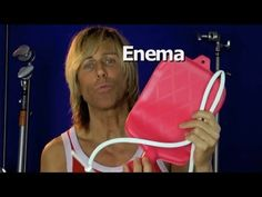 Enema, how to do an enema. Highly informative video about enemas and why to use the. Health leader Markus Rothkranz explains why our digestive tract is coate. Cleanse Your Body, Body Detox, Markus Rothkranz, Gerson Therapy, Natural Colon Cleanse, Liver Detox, Colon Detox, Alternative Health, Detox Drinks