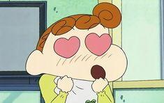 Sinchan Wallpaper, Cartoon Wallpaper Hd, Crayon Shin Chan, Sinchan Cartoon, Vintage Cartoon, Cute Characters, Cartoon Characters, Anime Meme Face, Baby Memes