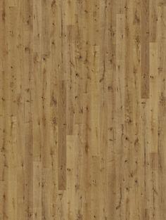 f r die solnhofener platten gibt es zahlreiche verschiedene plattenoberfl chen angefangen von. Black Bedroom Furniture Sets. Home Design Ideas