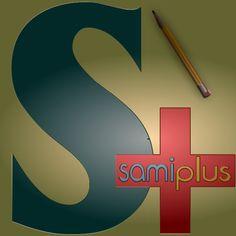 samiplus favicon