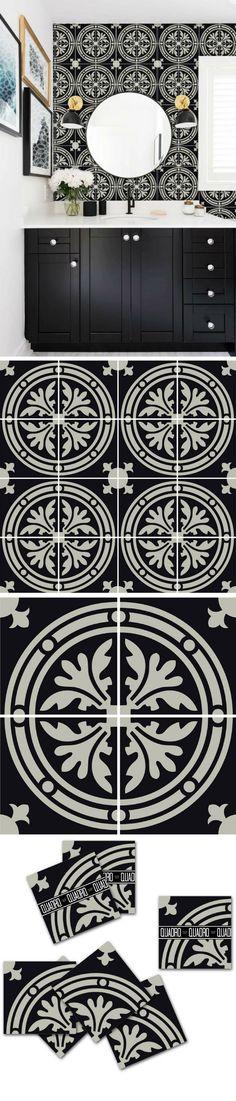Baldosa hidr ulica tienda online mosaic del sur dibujo pinterest baldosa del sur y - Credence cement tegels ...