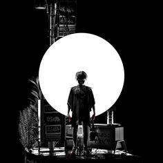 DANGER Shares Mixtape Ahead Of Debut Album Release | Your EDM