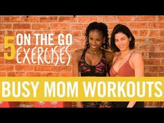 Jenna Dewan Credits These 5 Pulsing Moves For Staying Fit & We're Totally Shaking Fit Girl Motivation, Fitness Motivation, Personal Wellness, Personal Trainer, Squat Bum, Jenna Dewan, Travel Workout, Sweat It Out, Training Day