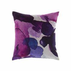 bluebellgray cushions - Google Search
