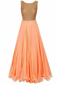 Find this years Prom dress only at - https://www.facebook.com/Rang-the-colorful-studio-1074034459297661/