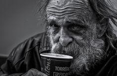A Hard Life. by Nick Kelleher